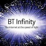 Superfast Broadband & Superior Wi Fi coverage-arriving September 2017