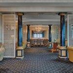 Photo of Sheraton Club des Pins Resort