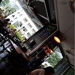Photo of Marche Movenpick Raffles City