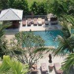 Foto de Lamai Buri Resort