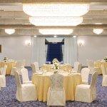 Photo of Sheraton Jeddah Hotel