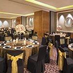 Photo of Sheraton Towers Singapore