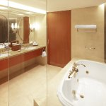 Photo of The Yuluxe Sheshan, a Tribute Portfolio Hotel, Shanghai