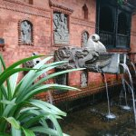 Photo de Kantipur Temple House