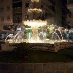 Photo of Hotel Torremolinos Centro
