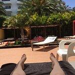 Foto de SENTIDO Gran Canaria Princess