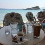 Photo of Kalimera Cafe-Bar