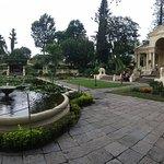 Photo de Garden of Dreams