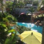 Hotel Swalibo