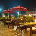 Botun Restaurant