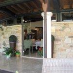Foto di Hotel Purlilium