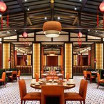 Фотография Four Points by Sheraton Chengdu, Anren