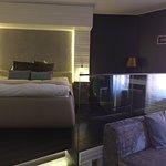 Klaus K Hotel Picture