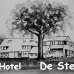 Photo of Hotel De Stee