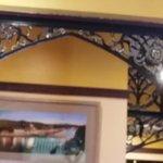 Photo de The Castle Tavern