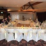 Foto di Strangford Arms Hotel