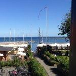 Foto de Hotel Siemsens Gaard