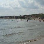Oasi's Beach Village照片