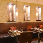 صورة فوتوغرافية لـ جاماوار فندق كراون بلازا الكويت