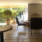 Arbel Suites Hotel Foto