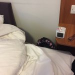 Photo de Premier Inn Maidstone (Allington) Hotel