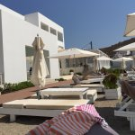 Photo of Patmos Aktis Suites & Spa