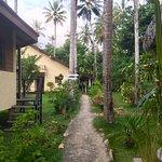 Photo de Kahuna Hotel