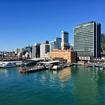 Photo of Auckland Waterfront Serviced Apartments