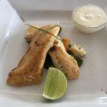 Soltuna Restaurang & Cafe Foto