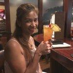 タイヨーステーキハウスの写真