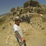Photo of Feraklos Castle