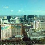 Photo of Trump International Hotel Las Vegas
