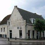 Foto van Brasserie De Brouwerij