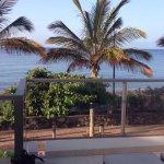 R2 Bahia Playa Hotel & Spa Foto