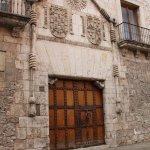 Foto de Casa del Cordón