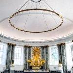 Gustavi Cathedral Foto