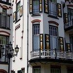 Foto de Hotel Molendal