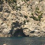 Foto de Alcudia Sea Trips by Transportes Maritimos
