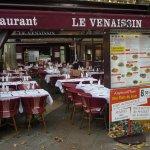 Photo of Le Venaissin