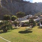 Foto de Sea Club Conca Azzurra Resort