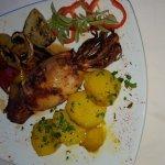 Foto di Platanias Venue Restaurant & Lounge Bar