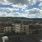 Photo de Hilton Bath City