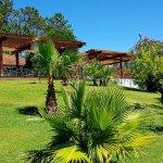 Foto van Quinta Da Colina Verde