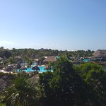 Photo of Grand Palladium White Sand Resort & Spa