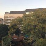 Foto de Southern Sun Pretoria