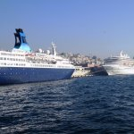 Photo de Bosphorus Cruise