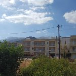 Photo of Notos Heights Hotel & Suites