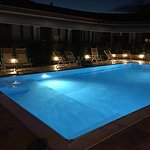 Photo de Hotel La Darsena