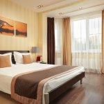 Foto de Hotel Easy Room