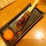 Foto de Shinjukuimaiya Honten